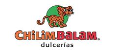 Chilim Balam