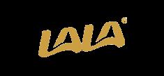 1 lala-01
