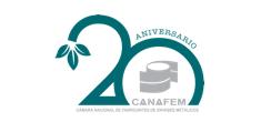 CANAFEM