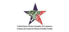 Camara de Comercio Mexico Estados Unidos