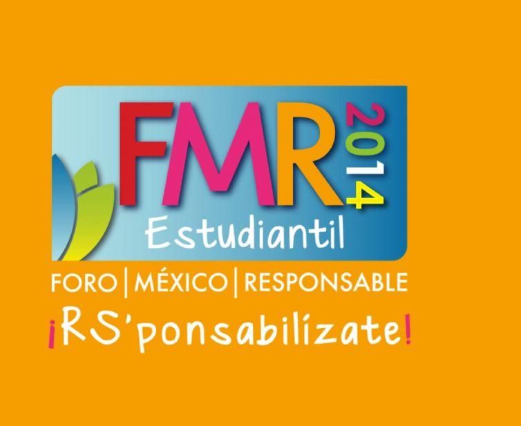 Foro México Responsable Estudiantil