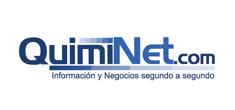 QuimiNet