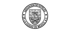 asociacion de hoteles