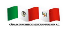 camara peruana