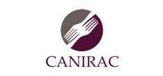 canirac