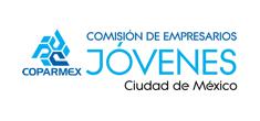comisión de empresarios jovenes ciudad de méxico