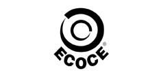 ecoce