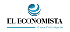 el economista
