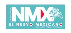 el nuevo mexicano