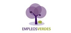 empleos verdes