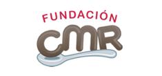 fundación cmr