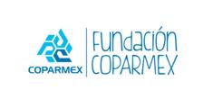 fundación coparmex