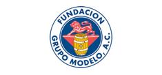 fundación grupo modelo