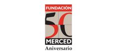 fundacion merced