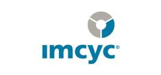 imcyc