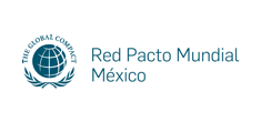 red pacto mundial mexico