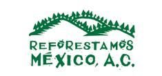 reforestamos mx