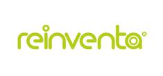 reinventa