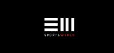 1 sports-01