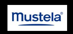 1 MUSTELA-01