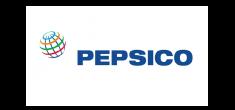 1 PEPSICO-01