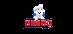 1 bimbo-01-01