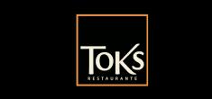 1 toks-01