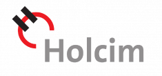 HOLCIM 1-01