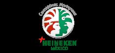 Heineken Mexico II