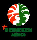 Heineken_Mexico_Logo