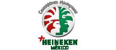 Logo-cuauthemoc-moztezuma-heineken-230x100px-01