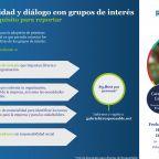 Taller Agencia de Responsabilidad Social en Mexico