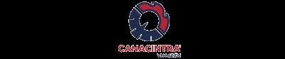 CANACINTRA-YUCATAN