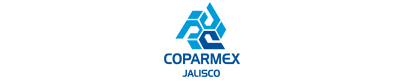 COPARMEX-JALISCO