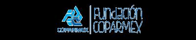 FUNDACIÓN-COPARMEX