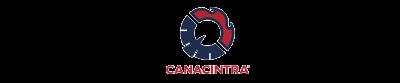 CANACINTRA-NACIONAL