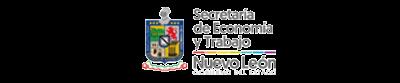 Secretaria-de-Economia-y-Trabajo-Nuevo-Leon