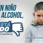 CC-NOESTACHIDO-NINO-BEBER-H