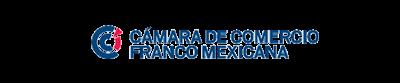 Camara Franco Mexicana