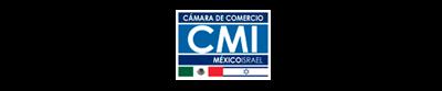 Camara Mexico Israel
