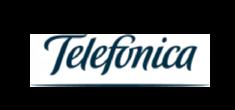 1 telefonica-01