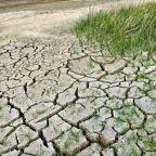 desastres_naturales_crisis_climática_responsabilidad_social
